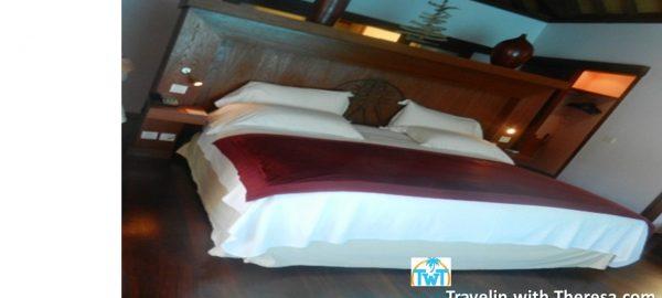 lemoana king bed