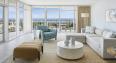 Coral Atlantis 2-bdrm penthouse