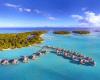 Tahaa Resort