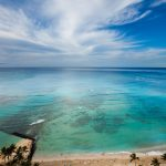 Hyatt-Regency-Waikiki-Beach-Resort-and-Spa-Ocean-View-Waikiki.16x9