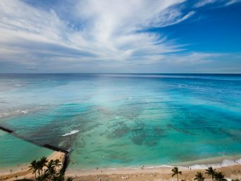 Hyatt-Regency-Waikiki-Beach-Resort-and-Spa-Ocean-View-Waikiki.16x9