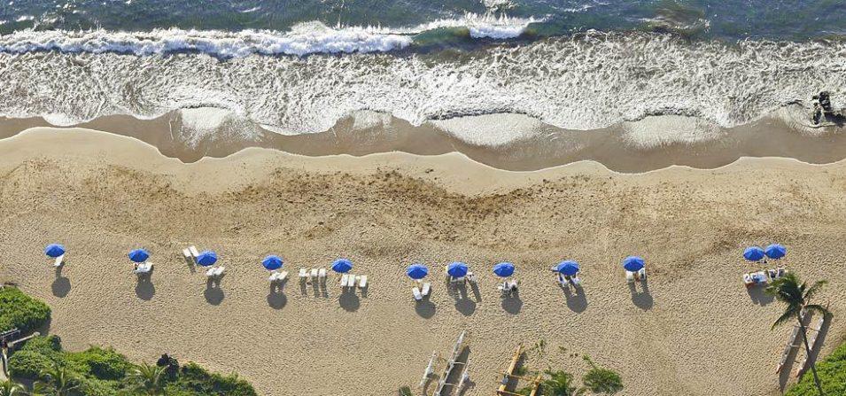 fairmont kelani beach