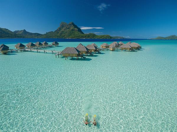 premium-otemanu-view-overwater-suite