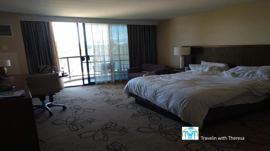 Kind-Bed-Hilton-Waikoloa-Makai