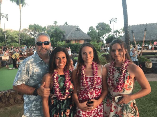 Westin Maui Villas