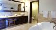 lahani bathroom