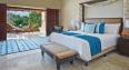 FS Punta Mita 1 bdrm suite