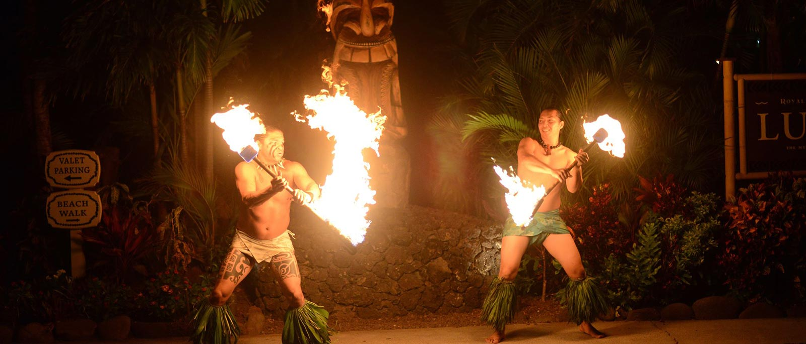 luau-royal-lahaina-resort-hawaii