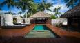 HotelKia Villa Pool