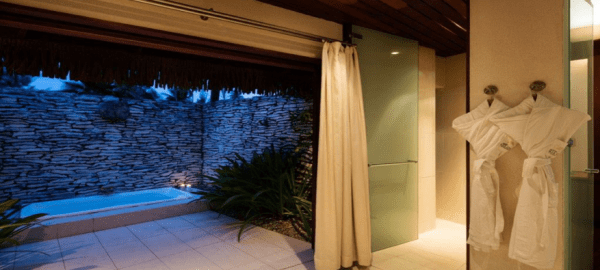 Hotelkia BchDlxBathrm