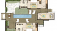 Hotelkia Family map