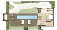 HotelKia Villapool Map
