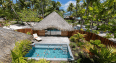 bora pearl garden pool