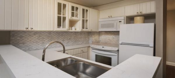 DisneyBoardwalkvillas-kitchen