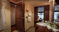 Manava Moorea Duplex Bath