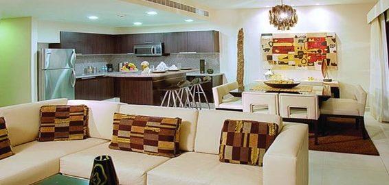 residence five penthouse livgrm
