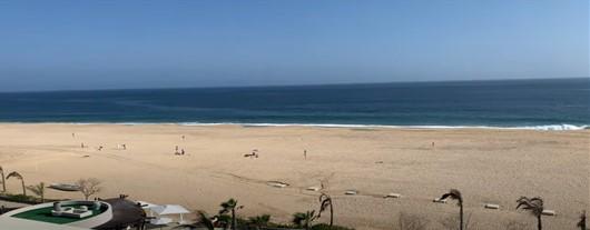 hard rock cabo royal ocean-front beach