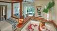serenity st lucia grand plunge
