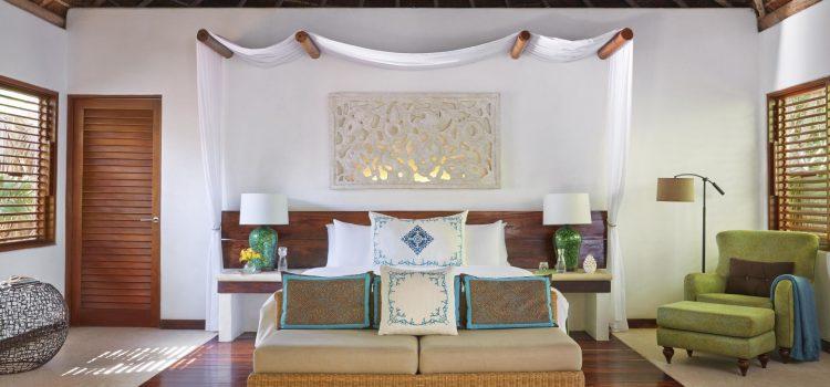 viceroy maya luxury villa king