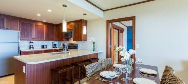 kaloa landing1-Bedroom-Villa-Dining-Area