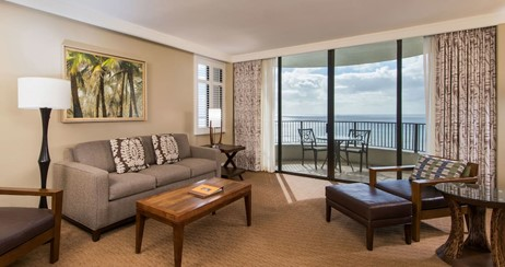 hilton grand vacations lagoon oceanfront