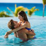 mexico honeymoon