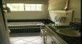 Waimea-Plantation-bathroom