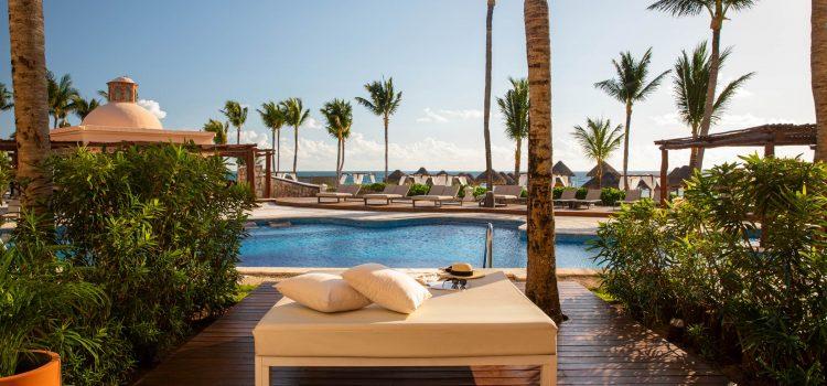 excellence riviera swim-up-suites