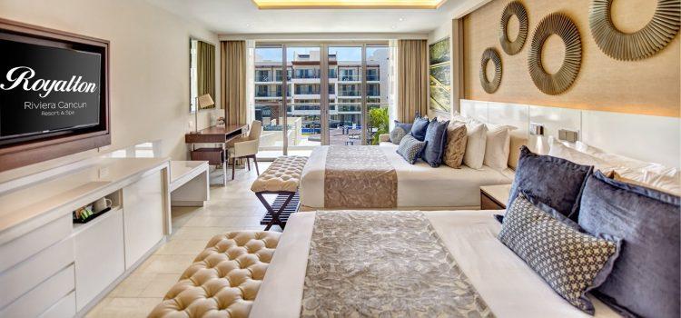 royalton riveria luxury ste